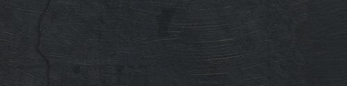 detailkram.de Textur Schritt 1