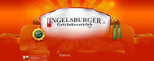 engelsburger.de