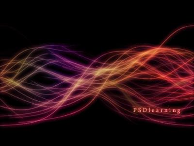 Magische Linien