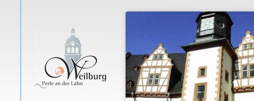 Weilburg Marketing