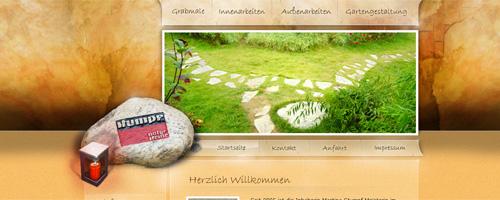 stumpf-natursteine.de